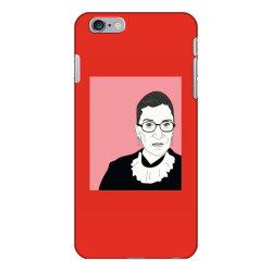 Notorius iPhone 6 Plus/6s Plus Case | Artistshot