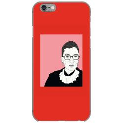 Notorius iPhone 6/6s Case | Artistshot
