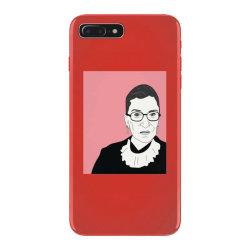 Notorius iPhone 7 Plus Case | Artistshot