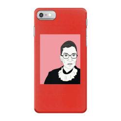 Notorius iPhone 7 Case | Artistshot