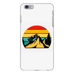 off road off roading iPhone 6 Plus/6s Plus Case | Artistshot