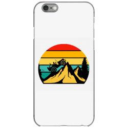 off road off roading iPhone 6/6s Case | Artistshot