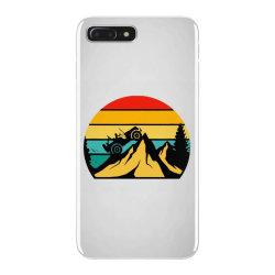 off road off roading iPhone 7 Plus Case | Artistshot