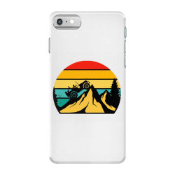 off road off roading iPhone 7 Case | Artistshot