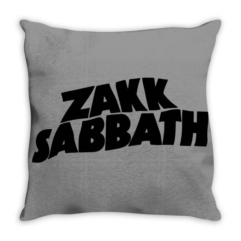 Musicians Throw Pillow | Artistshot