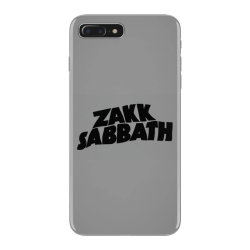 Musicians iPhone 7 Plus Case | Artistshot