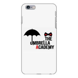 funny umbrellas iPhone 6 Plus/6s Plus Case | Artistshot