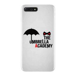 funny umbrellas iPhone 7 Plus Case | Artistshot