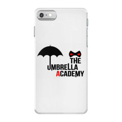 funny umbrellas iPhone 7 Case | Artistshot