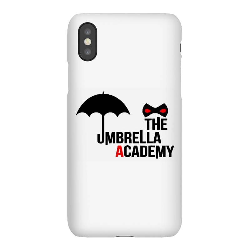 Funny Umbrellas Iphonex Case | Artistshot