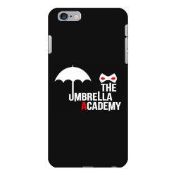 funny umbrellas iPhone 6 Plus/6s Plus Case   Artistshot