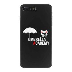 funny umbrellas iPhone 7 Plus Case   Artistshot