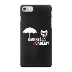 funny umbrellas iPhone 7 Case   Artistshot