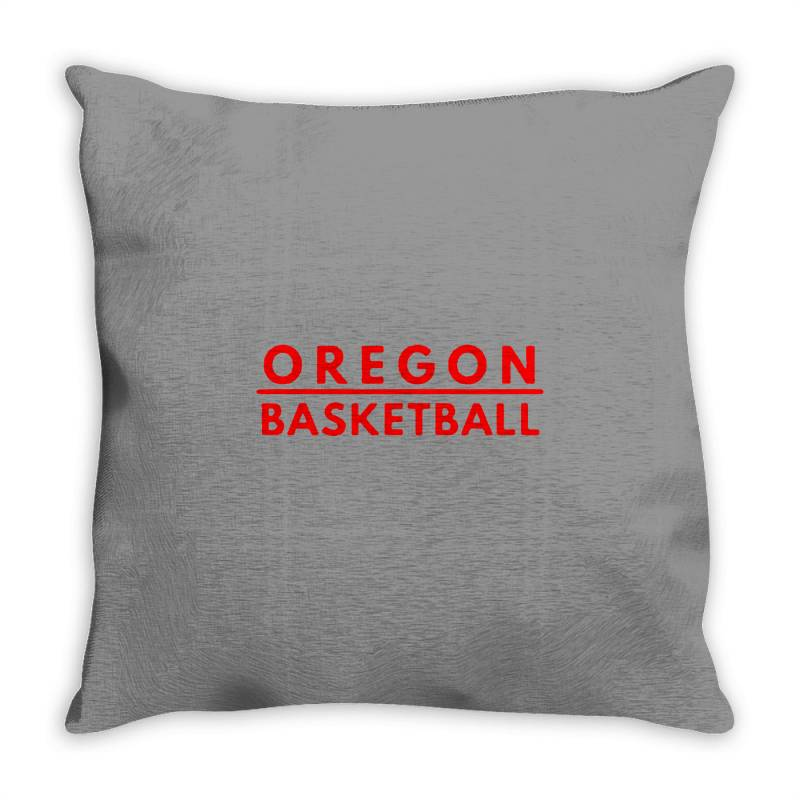 You Can't Tell Me What To Do You're Throw Pillow | Artistshot