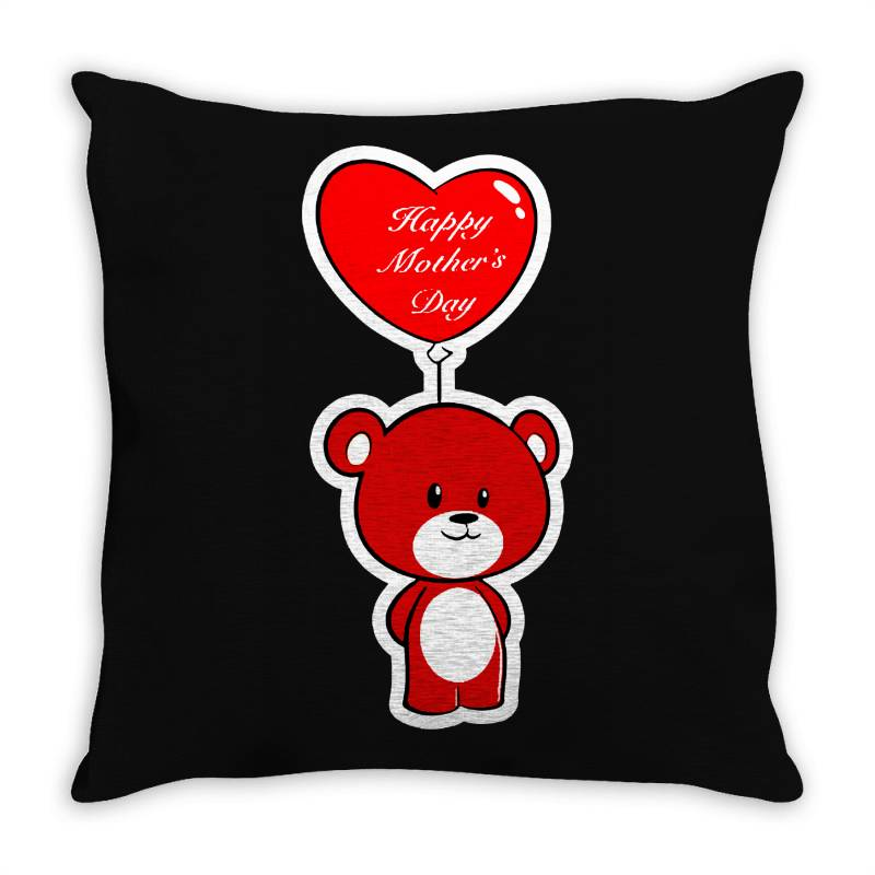 You Can't Tell Me What To Do You're Not My Daughter Throw Pillow | Artistshot