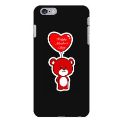 you can't tell me what to do you're not my daughter iPhone 6 Plus/6s Plus Case | Artistshot
