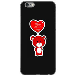 you can't tell me what to do you're not my daughter iPhone 6/6s Case | Artistshot