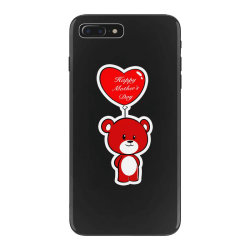 you can't tell me what to do you're not my daughter iPhone 7 Plus Case | Artistshot