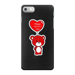 you can't tell me what to do you're not my daughter iPhone 7 Case | Artistshot