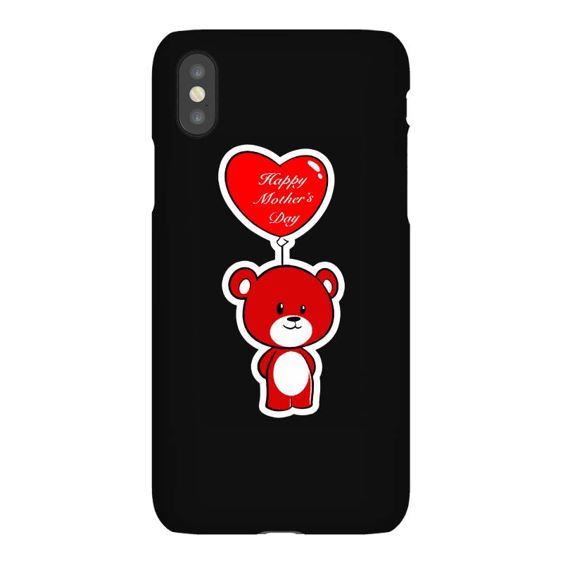 You Can't Tell Me What To Do You're Not My Daughter Iphonex Case   Artistshot