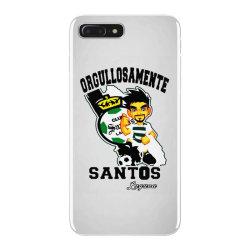 proudly soccer iPhone 7 Plus Case | Artistshot