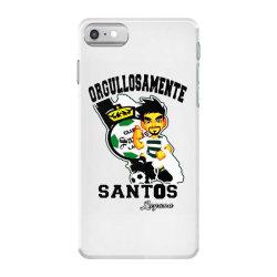 proudly soccer iPhone 7 Case | Artistshot