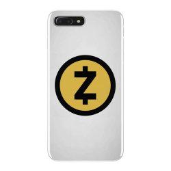 ZCASH iPhone 7 Plus Case | Artistshot