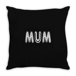gamer headset can't hear you i'm gaming Throw Pillow | Artistshot