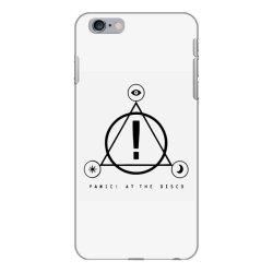 band symbol iPhone 6 Plus/6s Plus Case | Artistshot