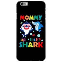 BABY SHARK iPhone 6/6s Case | Artistshot