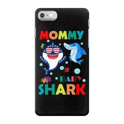 BABY SHARK iPhone 7 Case | Artistshot