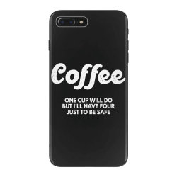 coffee iPhone 7 Plus Case | Artistshot