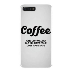 coffee iPhone 7 Plus Case | Artistshot
