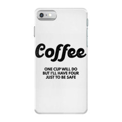 coffee iPhone 7 Case | Artistshot