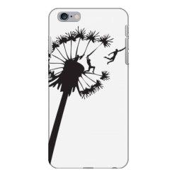 dandy .lion people flight essential t shirt iPhone 6 Plus/6s Plus Case | Artistshot