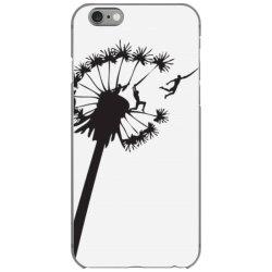 dandy .lion people flight essential t shirt iPhone 6/6s Case | Artistshot