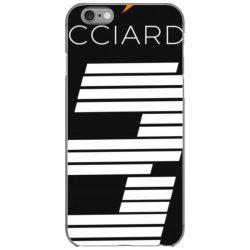 da.ni. el ricci .ardo classic t shirt iPhone 6/6s Case | Artistshot