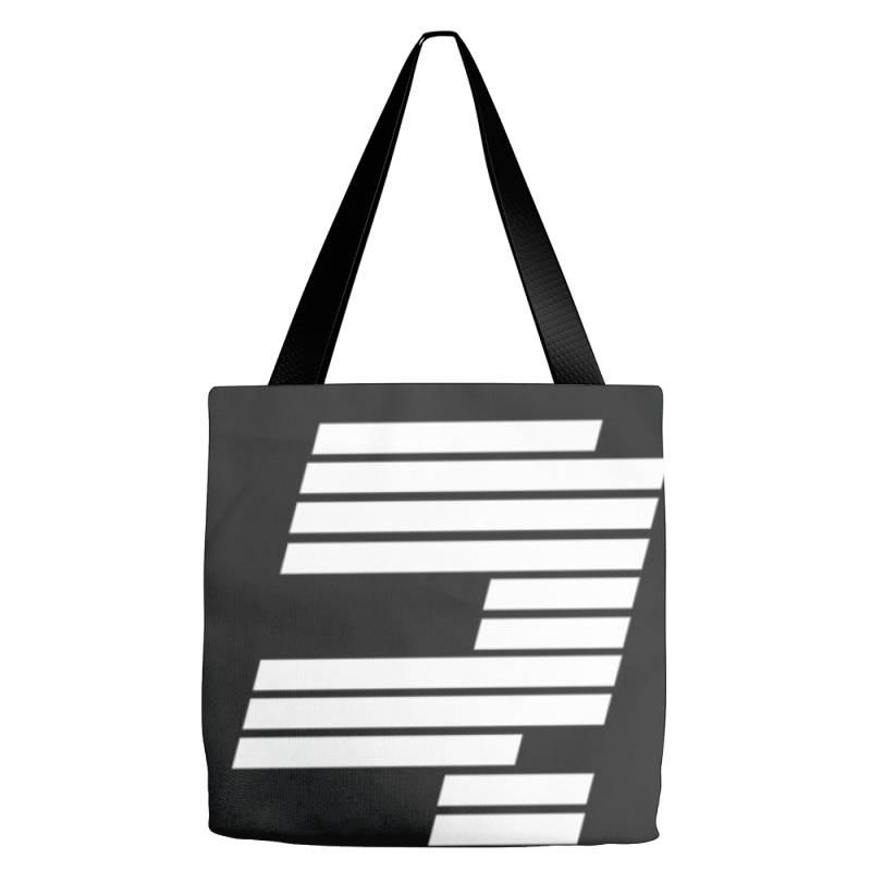 Da.ni. El Ricci .ardo Classic T Shirt Tote Bags | Artistshot