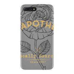 dar  ro .se apothecary classic t shirt iPhone 7 Plus Case | Artistshot