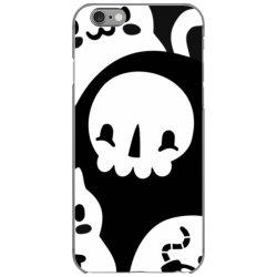 de aths little hel.pers classic t shirt iPhone 6/6s Case | Artistshot