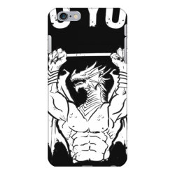 do you even c.rit   ancient swole&x27;d   essential t shirt iPhone 6 Plus/6s Plus Case | Artistshot