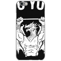 do you even c.rit   ancient swole&x27;d   essential t shirt iPhone 6/6s Case | Artistshot