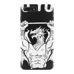 do you even c.rit   ancient swole&x27;d   essential t shirt iPhone 7 Plus Case | Artistshot