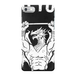 do you even c.rit   ancient swole&x27;d   essential t shirt iPhone 7 Case | Artistshot