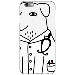 dog dogtor classic t shirt iPhone 6/6s Case | Artistshot