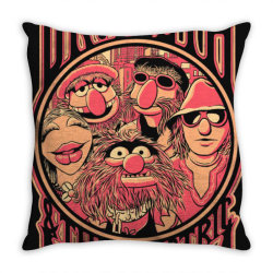 d r.  tee.th classic t shirt Throw Pillow | Artistshot
