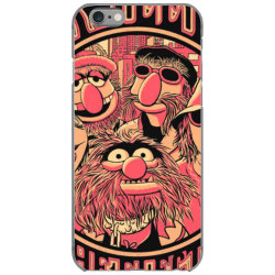 d r.  tee.th classic t shirt iPhone 6/6s Case | Artistshot