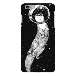 drifting in otter spac.e (best for color) essential t shirt iPhone 6 Plus/6s Plus Case | Artistshot