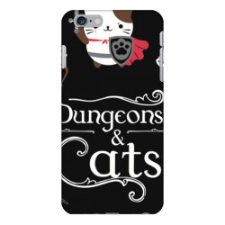 dung .eons and cats essential t shirt iPhone 6 Plus/6s Plus Case | Artistshot