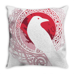 ed da essential t shirt Throw Pillow | Artistshot